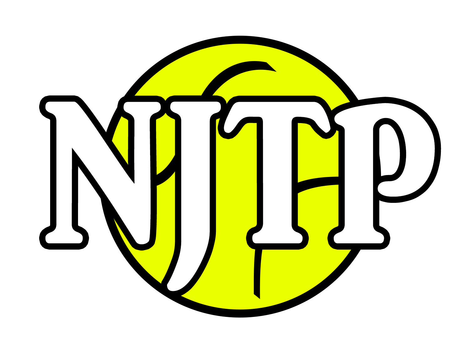 Neighborhood Junior Tennis Program